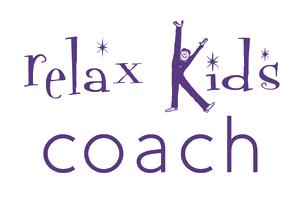 Afbeeldingsresultaat voor relax kids
